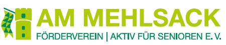 Alpenland Förderverein Ravensburg - Am Mehlsack